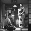 早春(1956)
