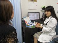 健康志向があだとなる?若い女性の糖尿病予備軍が増加傾向に!-女医が教える!(鶴田 加奈子先生コラム)