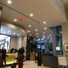 2018年オープンのエンバシー・スイーツ・ニューヨーク・マンハッタン宿泊記①「眺望と価格・お部屋タイプについて」