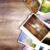 【実体験】あなたの写真をSNSで絶対に人気を出す方法※最後まで読め!(InstagramやTwitterでイイねをもらう方法)