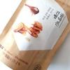 韓国のお土産図鑑10:蜂蜜を塗った乾パン