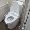 個室トイレでうんこを流さないやつは新手の露出狂