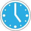 定時タイマー バージョン1.4.2をリリースしました。