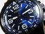 SEIKO Prospex SRPC31K1: この時計は時間が分かる だけじゃない!
