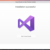 Visual Studio for Mac Previewをインストールしました