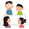 1、個人再生、最終的な家族会議