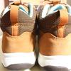 【旅靴】世界一周で履くメイン靴をご紹介