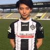 渡辺夏彦:プロサッカー選手