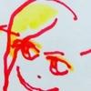 『Handlelady(゜◇゜)⤴』20180927/1014/1210/190903
