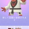 田舎でPokémon GO Fest 2021 Day1-1 ポケモンGOのプレイ者、減ってません?