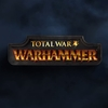 【Total War: WARHAMMER】Total War 初のファンタジーRTS