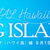 【福岡からハワイ「島」旅行】航空チケットの検討|JAL-ハワイアン航空提携?も合わせて考察
