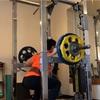 「シンプル&ハード」が筋肉を太く強くするエクササイズの基本