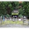 若狭國一之宮 『若狭姫神社(下社)』