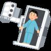人間ドック2019 胃バリウム検査を乗り切る方法
