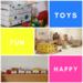 オランダの幼稚園に3ヶ月通って感じた日本との違い6つ