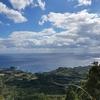 約2時間で世界遺産の島へ!遠いようで意外と近い、屋久島までの行き方と料金を細かく紹介してみた。