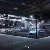 ● スバル、「東京オートサロン2019」出展概要を発表