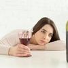 ストレスをお酒(アルコール)で解消してはいけない4つの理由