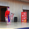 沖縄の琉球舞踊 第11回目