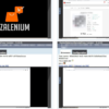 メルカリWeb版のUIテスト自動化で目指している世界と、そのために作った Selenium Grid・Zalenium 環境 on Azure Kubernetes Service(AKS)