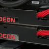 RX5700とRX5600XTのマルチGPU環境はDX12ゲームでfpsを上げる可能性がある /wccftech【AMD】