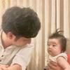 西尾健「子供」を語る