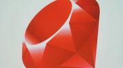 初心者向け・Rubyの練習問題をたくさん解ける学習サイトと本7選