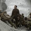 映画「1917 命をかけた伝令」ネタバレあり感想解説と評価 ワンカットであっても、マンカットがないのが作品賞を逃した理由か?