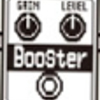 ZOOM G3に搭載されているドライブ系のエフェクターまとめ(参考動画あり)