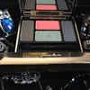 Guerlain  Spring  2013 Make Up Collection