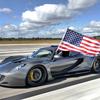 【アメリカ留学】車は買うべき?車の費用 維持費 レンタカー代など
