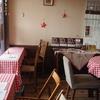 Serbian Night Cafe@鎌倉ソンベカフェ Vol.14
