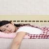 今日は体調不良で休み 困った時はストレス発散