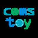 「coms-toy(コムズトイ)」Media