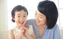 韓国の子ども向け英語教育熱が斜め上な件。「子どものため」になる英語教育って何だろう…?