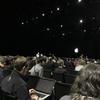 WWDC 2018 - LAST DAY -