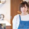 先月末、北海道帯広市エリアにてプロフィール写真撮影出張キャンペーン行いました!
