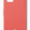 Pixel4,Pixel4 XLにおすすめのケースとフィルムを紹介