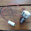 「LED検波ドン」の実力   「L検ドン」