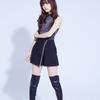 【声優】立花理香さんのアルバム『Flola』発売記念イベントが開催!!