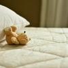 【寝心地はほんとに重要!】絶対に用意しなければいけないインナーマットのおすすめ3選