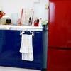 冷蔵庫をフル活用!品質を落とさない長期保存で手間とお金を節約してます