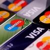 【クレジットカード】財布もスマホもスッキリするおすすめ最強タッグを考えてみた【キャッシュレスアプリ】
