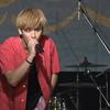 【台湾イベントリポート】台ワンダフルMusicの部MagicPower鼓鼓、陳惠婷LIVEファンを魅了
