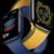 新型Apple Watch Series 7のスペックを予想する。ディスプレイは大型化されない?