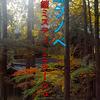 水曜ラノベ 技巧鎧ミスティ・ミラージュ ギア5