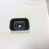 Panasonic マグニファイヤーアイカップ VYC0973 買ってみた
