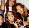 【Funk Metal】ミクスチャー&コメディスタイルの先駆け、Scatterbrainについて【隠れた名バンド#015】