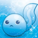 hyoromoのブログ